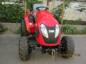 Tym_traktor_27LE___a_megfizetheto_minoseg_79377085126684 2