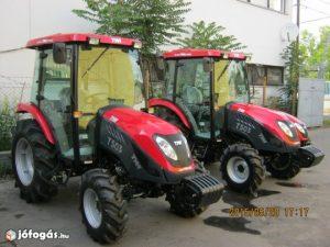 Tym_traktor_50LE___a_megfizetheto_minoseg_37080086951369