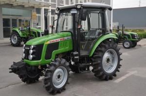 chery_50_traktor_4