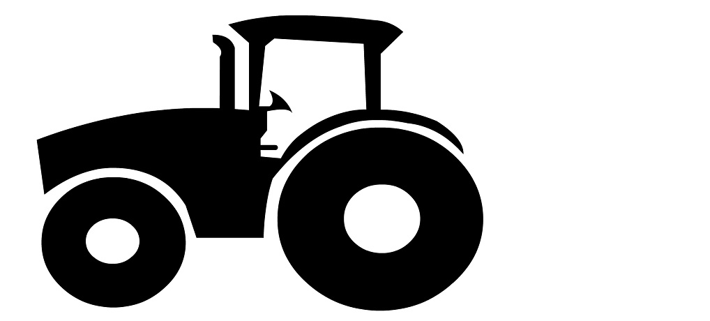 Traktor kínálatunk
